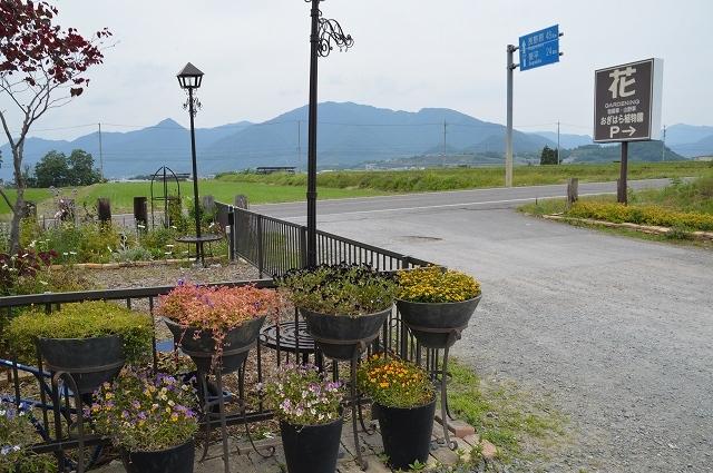 2016年6月19日 東御から軽井沢へ_c0124100_17561156.jpg