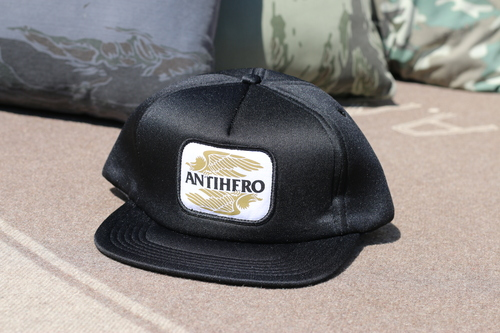 ANTIHERO NEW ITEMS!!_d0101000_12125696.jpg