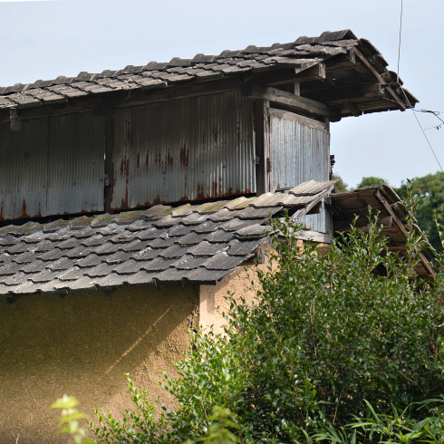 世羅近郊の小屋 04_f0099102_17415378.jpg