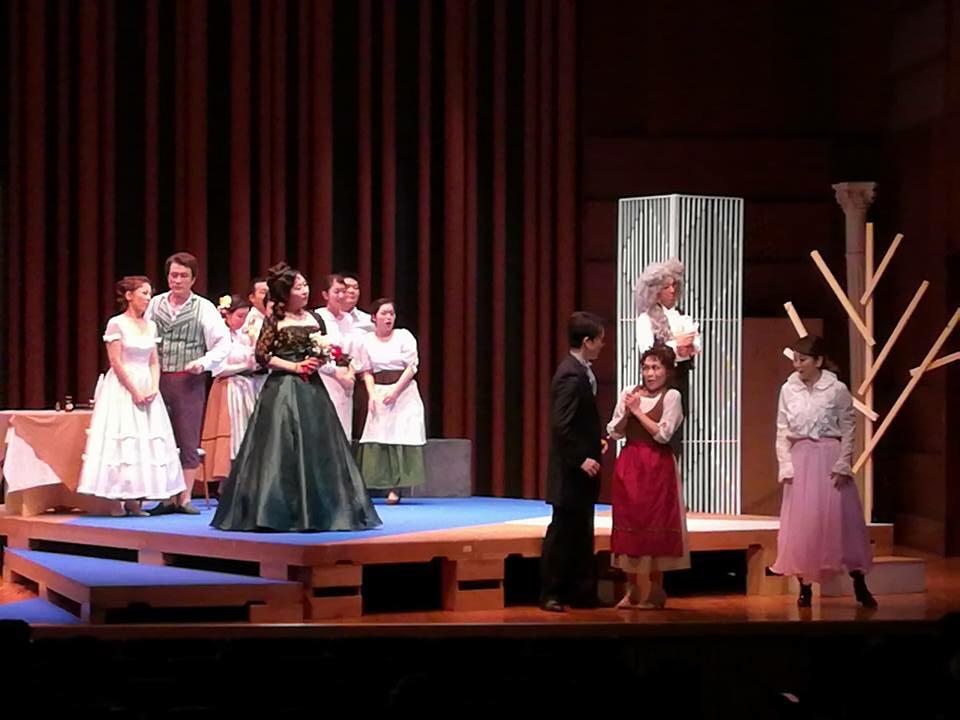 オペラ「フィガロの結婚」終了_f0144003_10445314.jpg