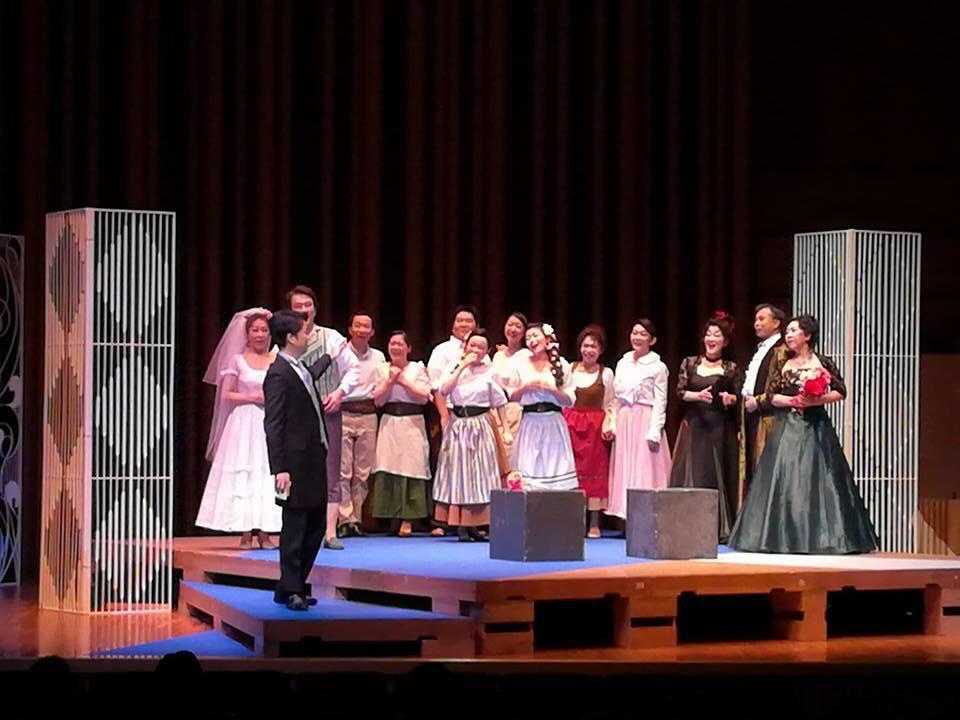 オペラ「フィガロの結婚」終了_f0144003_10445404.jpg