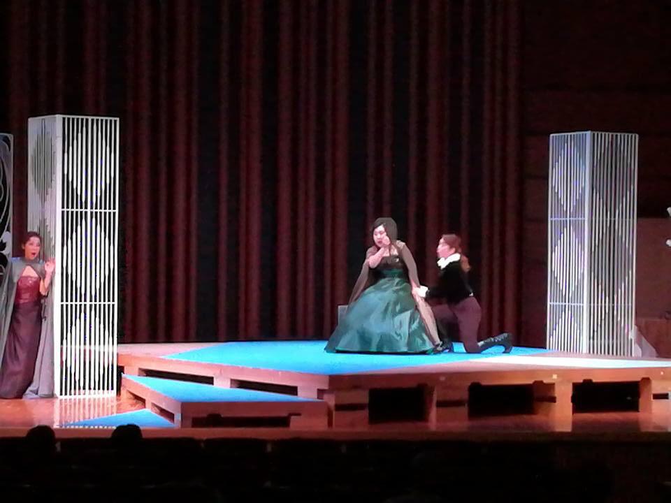 オペラ「フィガロの結婚」終了_f0144003_10453766.jpg