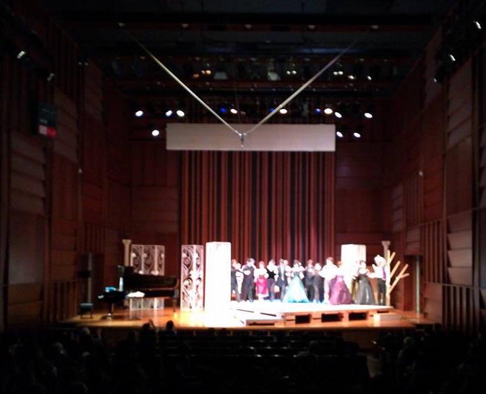 オペラ「フィガロの結婚」終了_f0144003_10453924.jpg