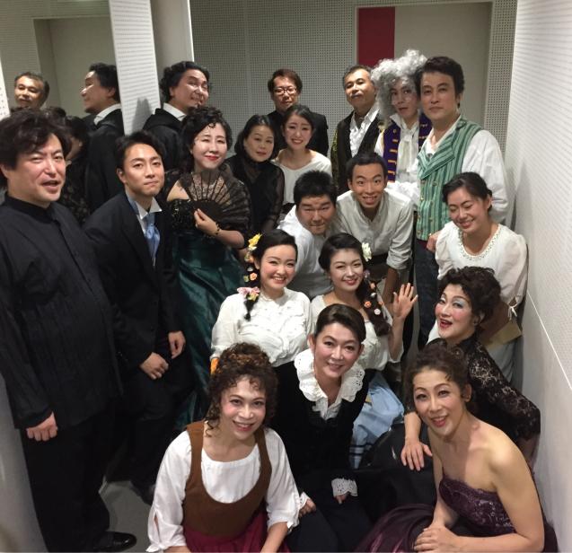 オペラ「フィガロの結婚」終了_f0144003_10454169.jpg