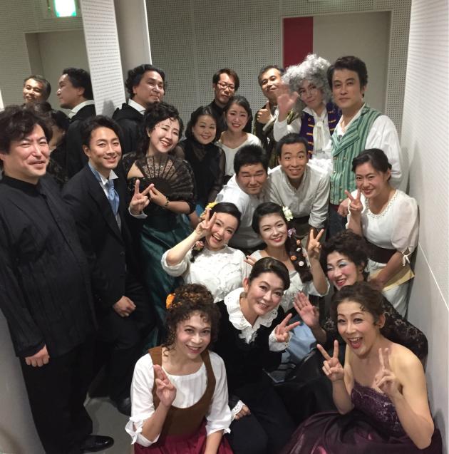 オペラ「フィガロの結婚」終了_f0144003_10454469.jpg