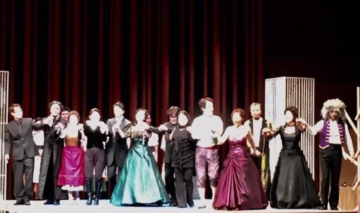 オペラ「フィガロの結婚」終了_f0144003_11203235.jpg