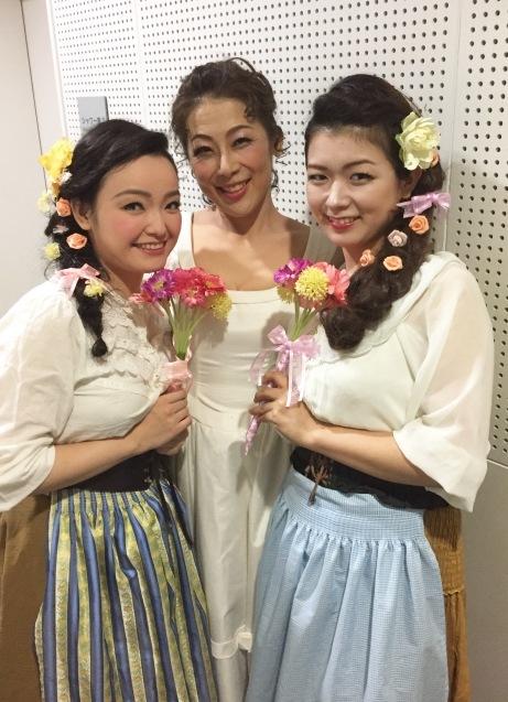 オペラ「フィガロの結婚」終了_f0144003_19284657.jpg