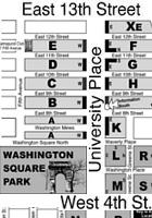 芸術の秋のNY、ワシントン・スクエア・アウトドア・アート展 Washington Square Outdoor Art Exhibit_b0007805_18582441.jpg