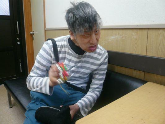 9/22 音楽活動_a0154110_10041787.jpg