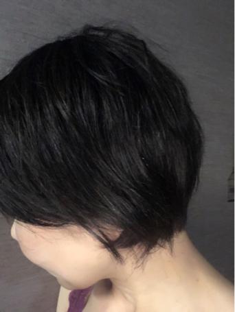 素敵なヘアカラーで染めよう_f0249610_18495477.jpg