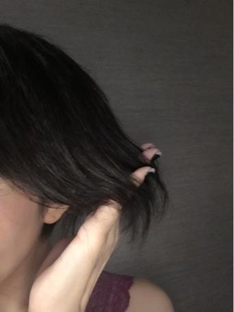 素敵なヘアカラーで染めよう_f0249610_18495501.jpg