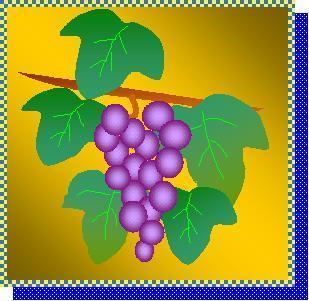 d0048312_20041320.jpg
