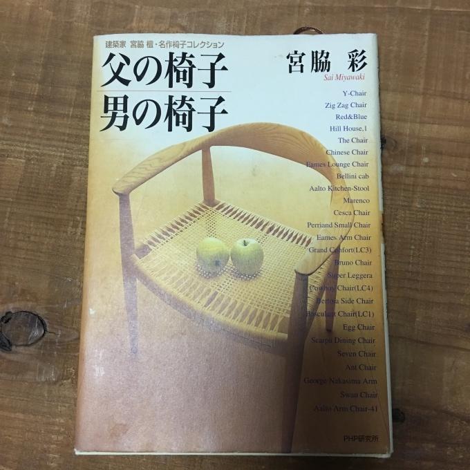 読書_e0149215_18132338.jpg
