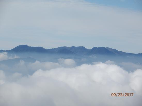 由布岳に登る H29.9.23(標高・1584メートル)_f0184133_09454799.jpg