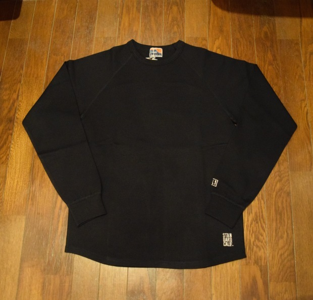 『SD Tech Warm Long Sleeve / DLS L1』!!!_c0355834_19212843.jpg