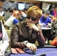ポーカー番組を作り上げる軌跡がGACKTブログに_c0036138_20303075.jpg