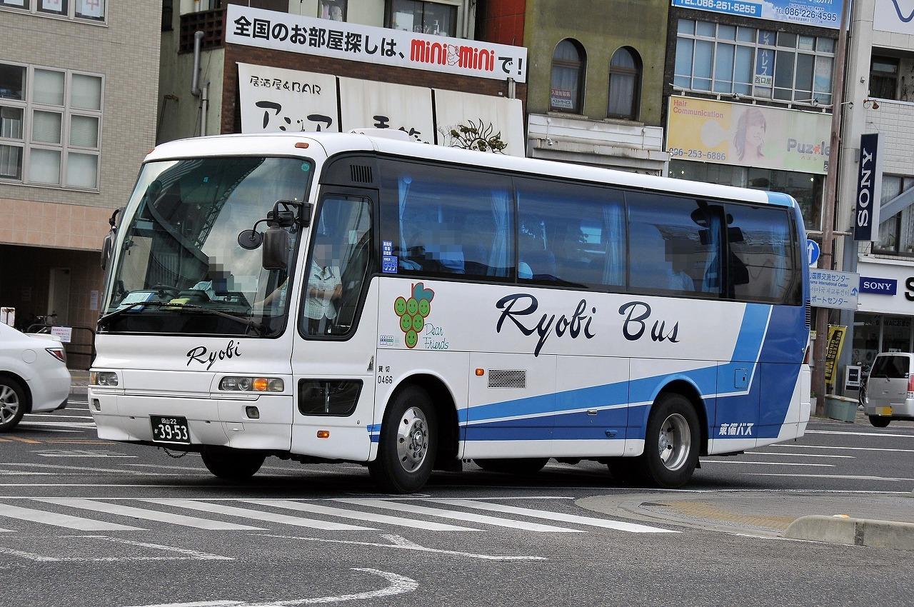 東備バス0466(岡山22か3953)_b0243248_00150771.jpg