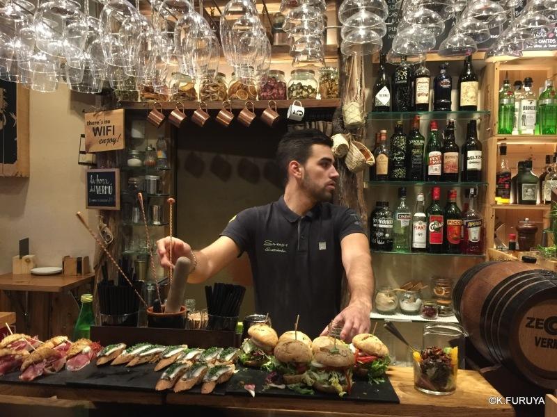 世界一の美食の街 サン・セバスティアン_a0092659_15221148.jpg