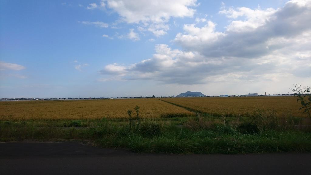 田園風景_b0106766_21104960.jpg