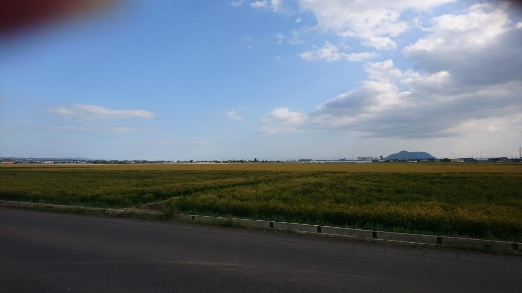 田園風景_b0106766_21105147.jpg