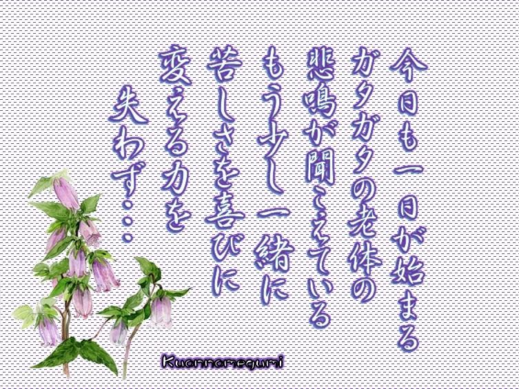 f0214467_09012427.jpg