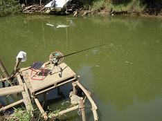 今日もイメージを釣りに 018  ヨコになってタテを思う椅子師_c0121570_12304867.jpg