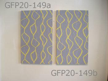 vintage fabric panel_c0139773_12441269.jpg