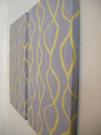vintage fabric panel_c0139773_12442526.jpg