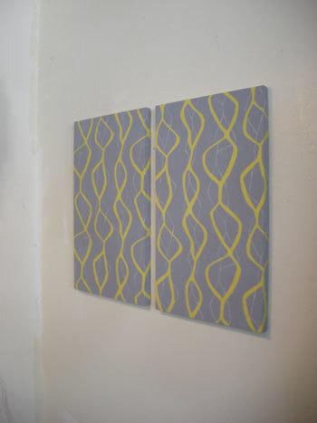 vintage fabric panel_c0139773_12444852.jpg