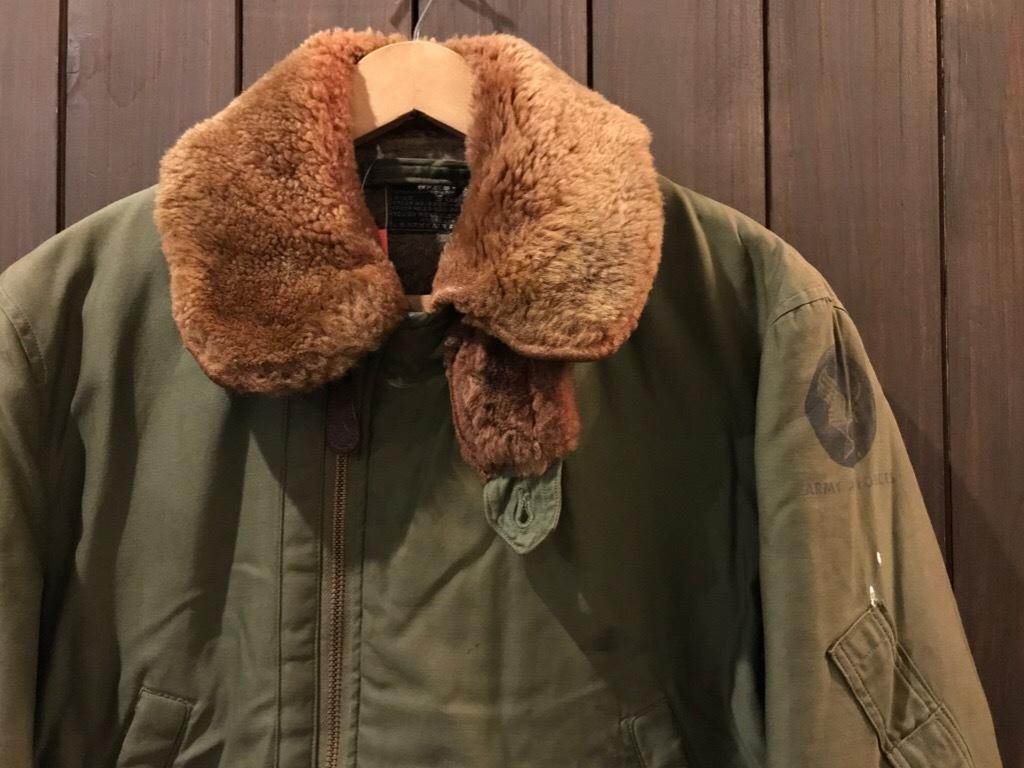 神戸店9/27(水)冬ヴィンテージ入荷! #10 US Air Force Item!!!_c0078587_22450484.jpg