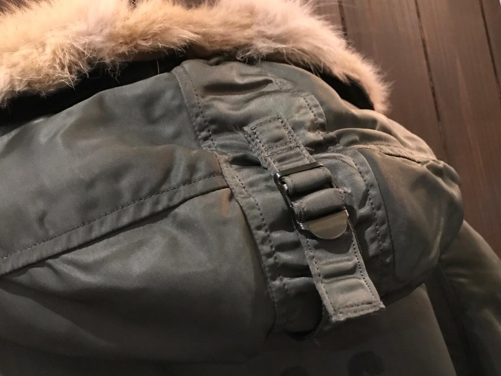 神戸店9/27(水)冬ヴィンテージ入荷! #10 US Air Force Item!!!_c0078587_23565230.jpg