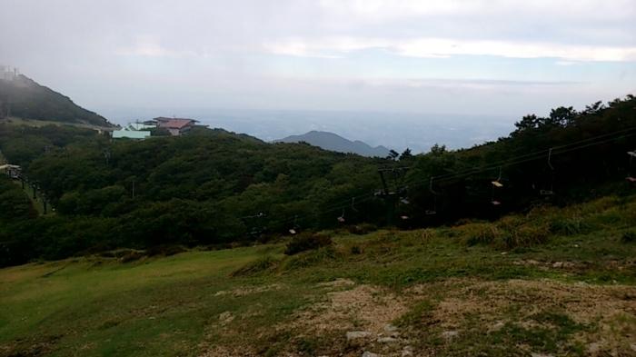 御在所岳登山 裏道コース_a0049296_18172652.jpg