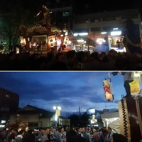 2017 烏山神社 祭礼_c0092197_16353403.jpg