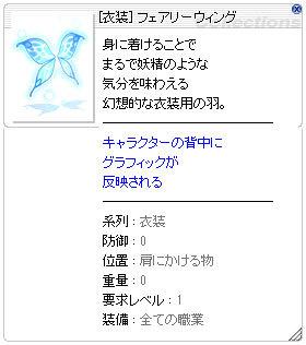 f0149798_02341716.jpg