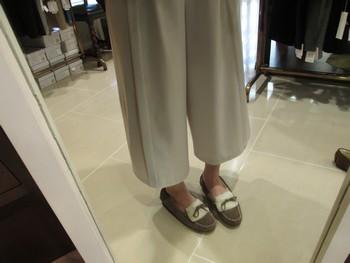 NEW☆shoes_e0193499_18042331.jpg
