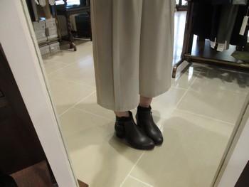 NEW☆shoes_e0193499_18131073.jpg