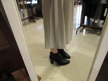 NEW☆shoes_e0193499_18173284.jpg