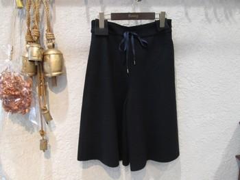 NEW☆shoes_e0193499_18221080.jpg