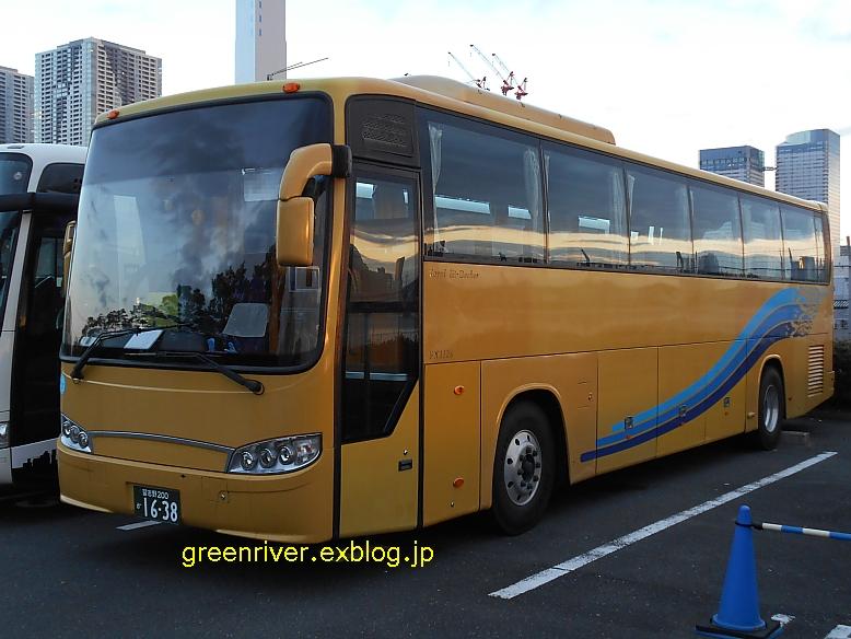 東日本観光バス 1638_e0004218_20543641.jpg