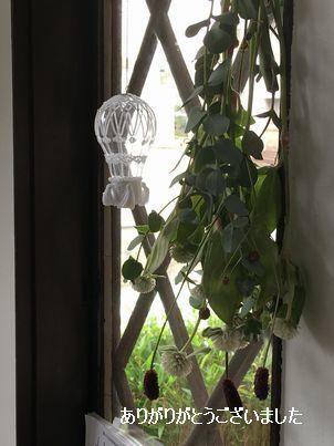 手仕事3人展『ぬくもりの窓辺』ありがとうございました♪_c0244820_17491303.jpg