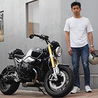 【BMW】_f0203027_16111581.jpg