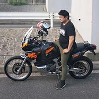 【HONDA】_f0203027_16111678.jpg