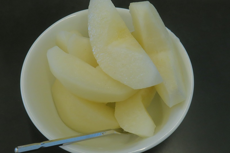 スバルのSUVと和食の味色々_f0076731_17021522.jpg