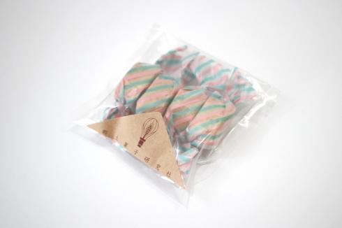 アートフェスティバル情報♪  林周作シェフの世界のお菓子♪_d0108933_15532161.jpg
