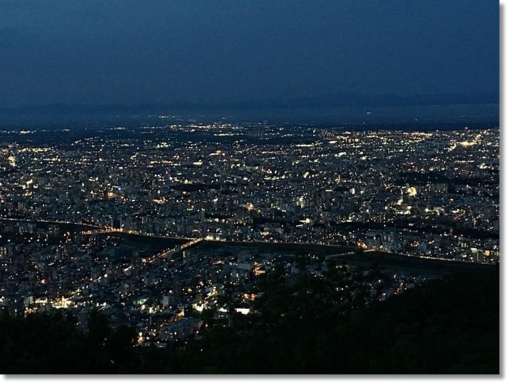北海道 一日目_b0025947_22482297.jpg