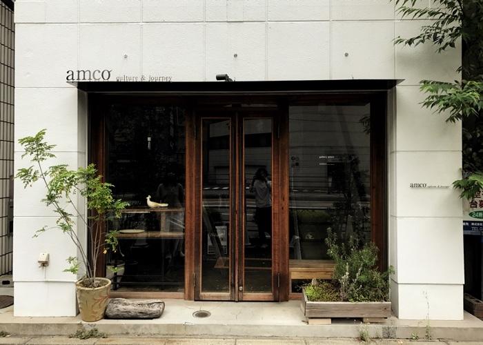 久しぶり東京_b0291347_11132781.jpg