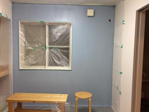 和室改造計画*壁紙ペイント_d0291758_12195159.jpg