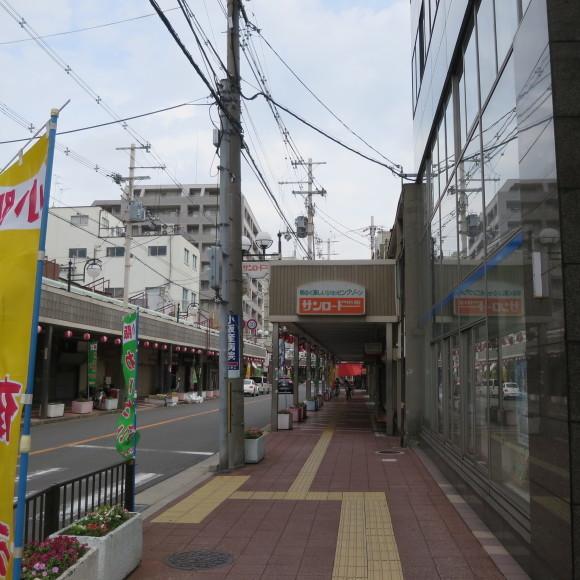 小阪ドームツアー 東大阪_c0001670_20301859.jpg