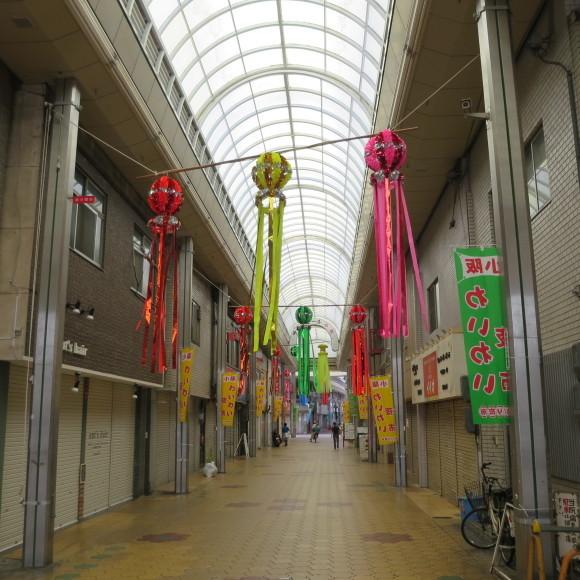小阪ドームツアー 東大阪_c0001670_20332973.jpg