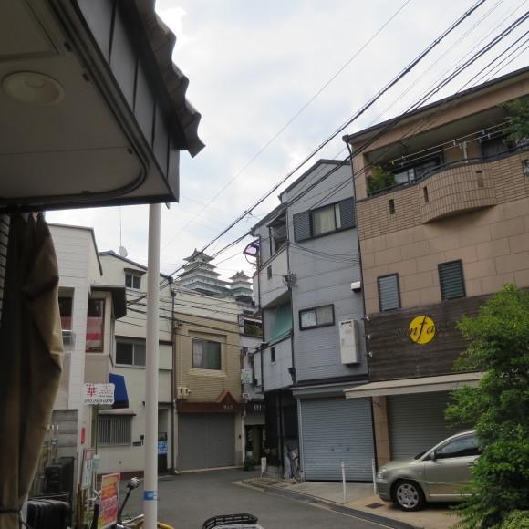 小阪ドームツアー 東大阪_c0001670_20351597.jpg